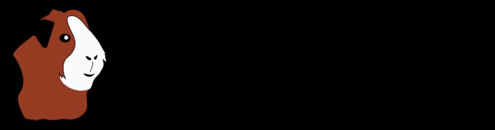 Meerschweinchenkäfig.com