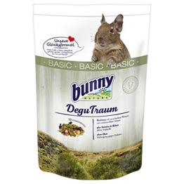 Bunny Nature DeguTraum Basic - 1,2 g - 1