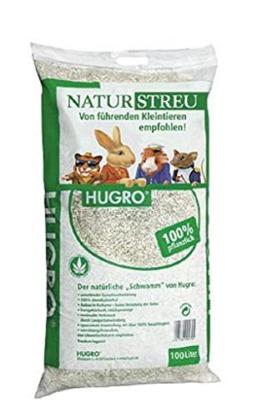HUGRO® Naturstreu 100l - 1